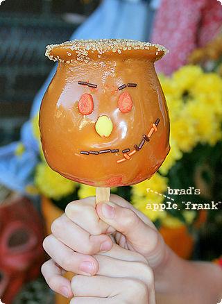 BradFrank