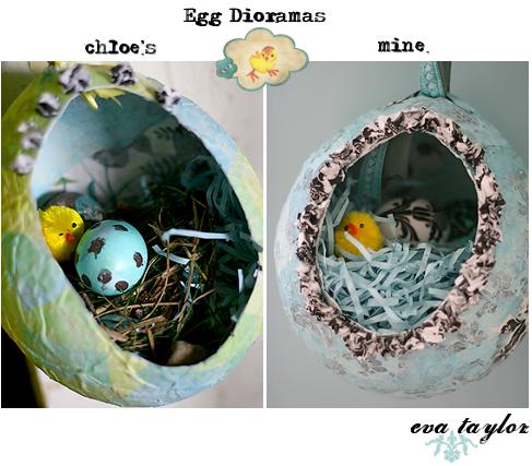 EggDioramas1a