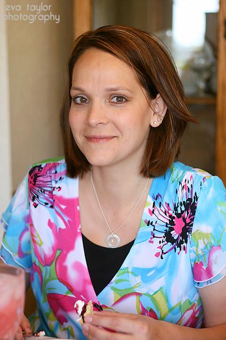 RachelTea