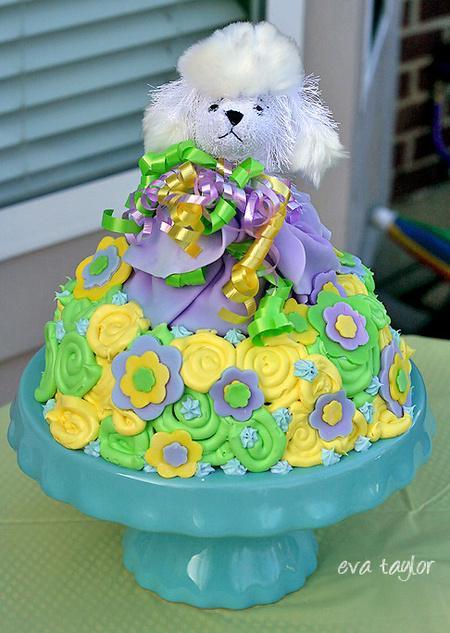 Cake3a_2