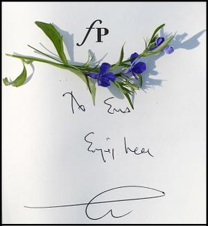 Signature1_2