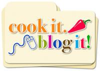 Cookitblogitlogosm