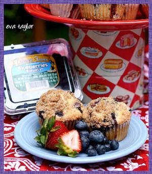 Muffins2_2