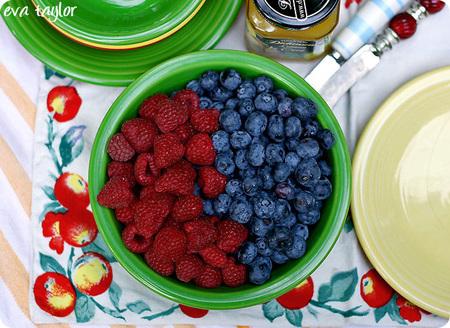 Berriesblog_2