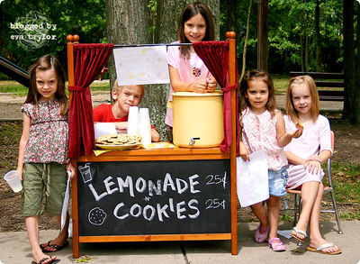 Lemonadestand_2