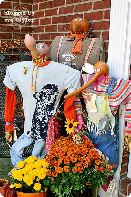 Scarecrows_2